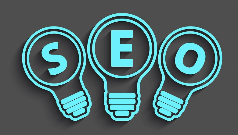 Top Factors to Consider While Hiring an SEO Company